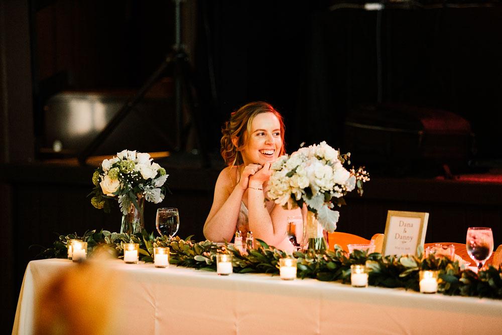 happy-days-lodge-wedding-photography-cuyahoga-valley-national-park-cvnp-cleveland-wedding-photographers-peninsula-ohio-120.jpg