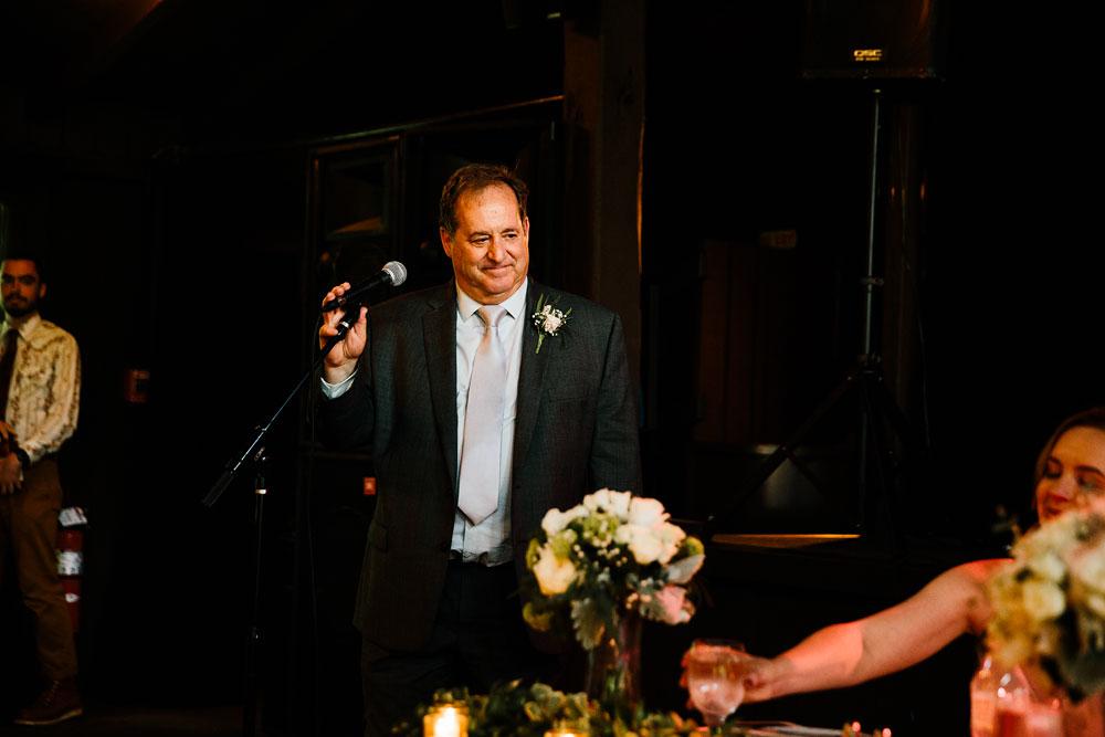 happy-days-lodge-wedding-photography-cuyahoga-valley-national-park-cvnp-cleveland-wedding-photographers-peninsula-ohio-123.jpg