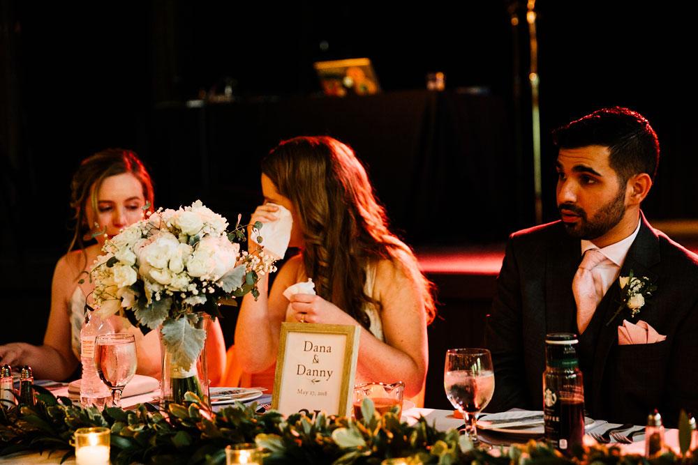 happy-days-lodge-wedding-photography-cuyahoga-valley-national-park-cvnp-cleveland-wedding-photographers-peninsula-ohio-124.jpg