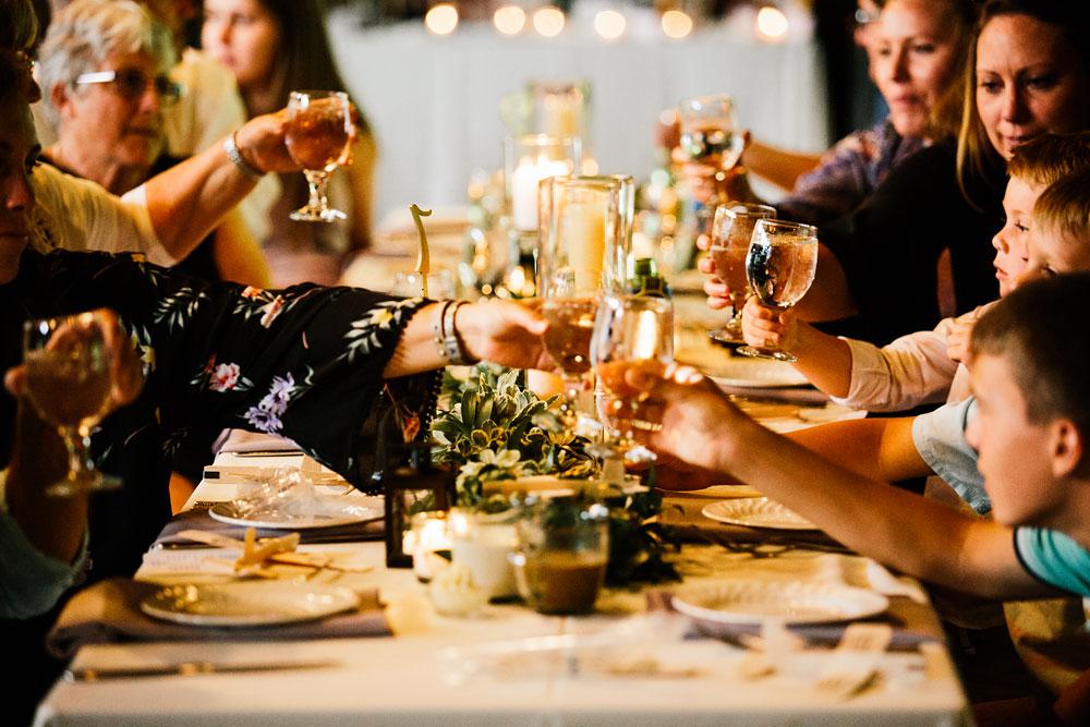 happy-days-lodge-wedding-photography-cuyahoga-valley-national-park-cvnp-cleveland-wedding-photographers-peninsula-ohio-125.jpg