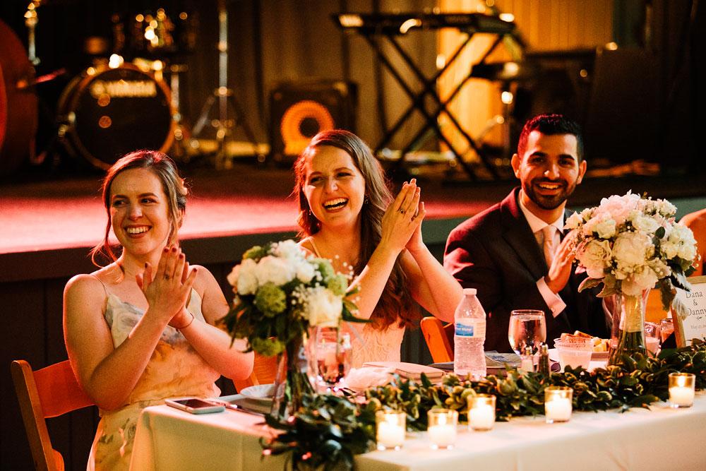 happy-days-lodge-wedding-photography-cuyahoga-valley-national-park-cvnp-cleveland-wedding-photographers-peninsula-ohio-127.jpg