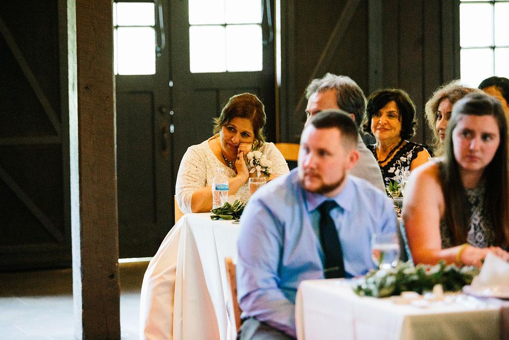 happy-days-lodge-wedding-photography-cuyahoga-valley-national-park-cvnp-cleveland-wedding-photographers-peninsula-ohio-128.jpg