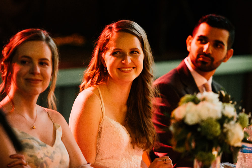 happy-days-lodge-wedding-photography-cuyahoga-valley-national-park-cvnp-cleveland-wedding-photographers-peninsula-ohio-130.jpg