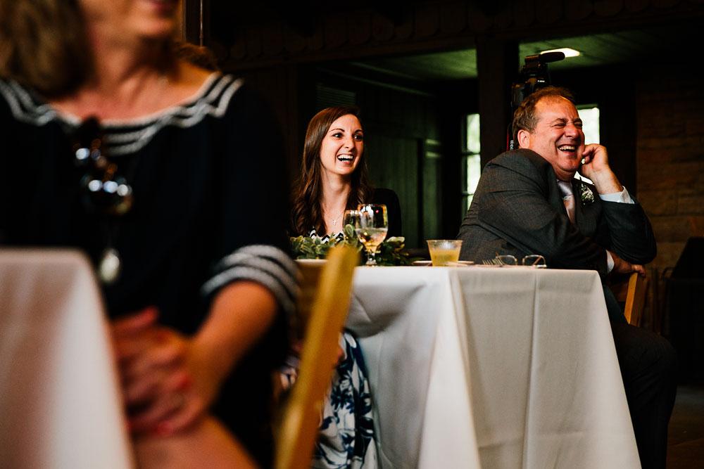 happy-days-lodge-wedding-photography-cuyahoga-valley-national-park-cvnp-cleveland-wedding-photographers-peninsula-ohio-136.jpg