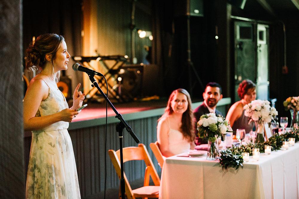 happy-days-lodge-wedding-photography-cuyahoga-valley-national-park-cvnp-cleveland-wedding-photographers-peninsula-ohio-137.jpg