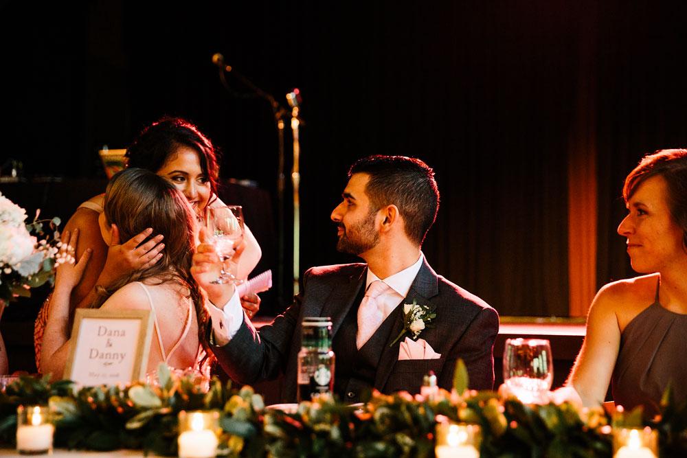 happy-days-lodge-wedding-photography-cuyahoga-valley-national-park-cvnp-cleveland-wedding-photographers-peninsula-ohio-138.jpg