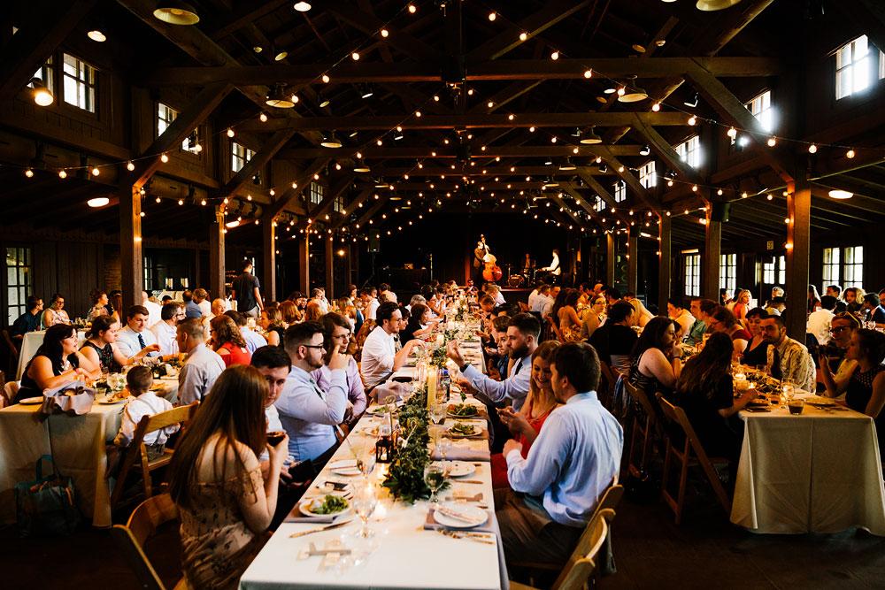 happy-days-lodge-wedding-photography-cuyahoga-valley-national-park-cvnp-cleveland-wedding-photographers-peninsula-ohio-140.jpg