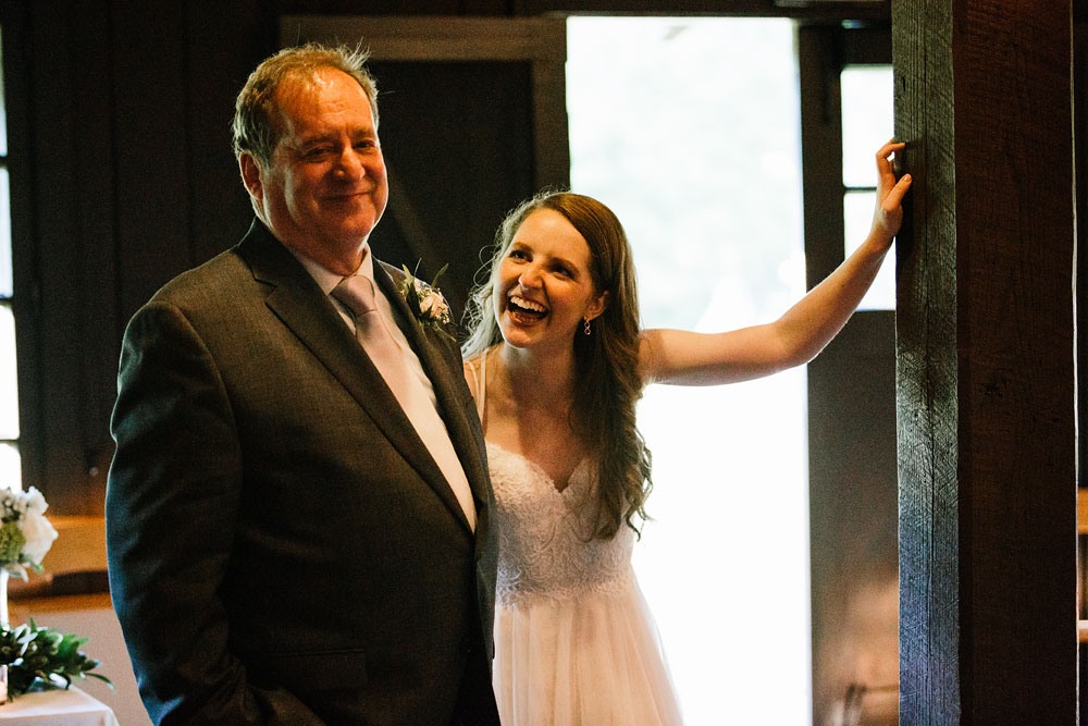 happy-days-lodge-wedding-photography-cuyahoga-valley-national-park-cvnp-cleveland-wedding-photographers-peninsula-ohio-141.jpg