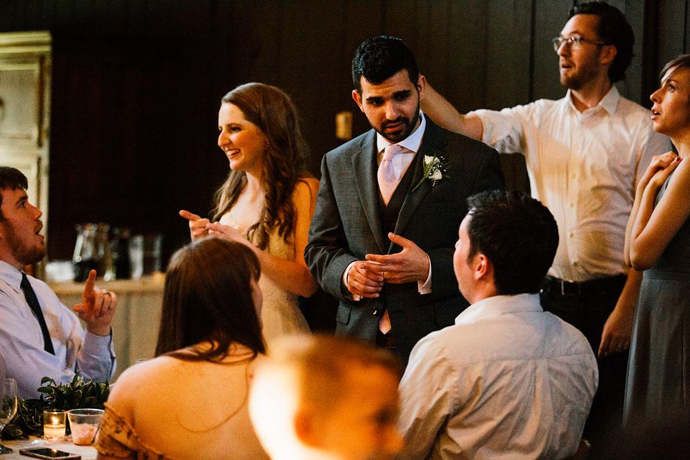 happy-days-lodge-wedding-photography-cuyahoga-valley-national-park-cvnp-cleveland-wedding-photographers-peninsula-ohio-144.jpg