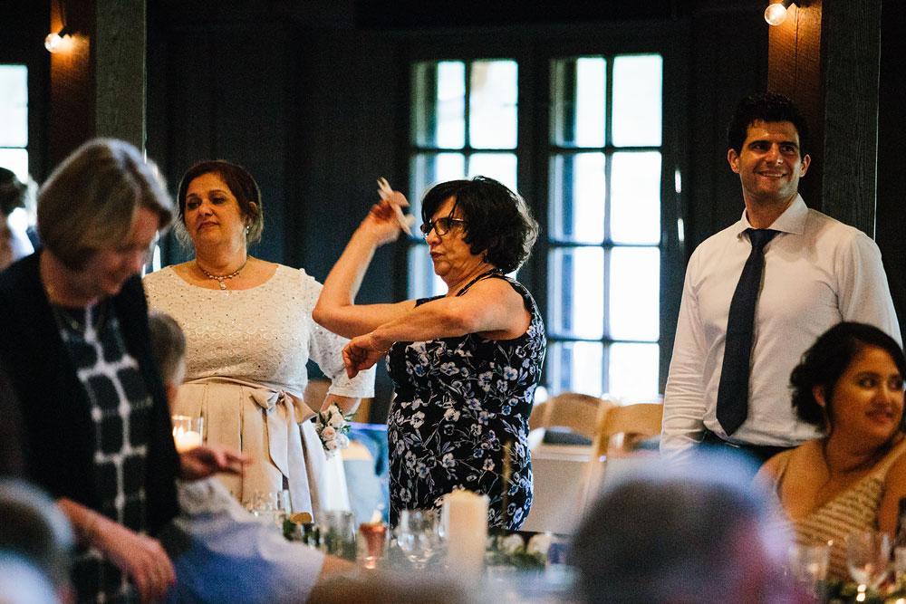 happy-days-lodge-wedding-photography-cuyahoga-valley-national-park-cvnp-cleveland-wedding-photographers-peninsula-ohio-145.jpg