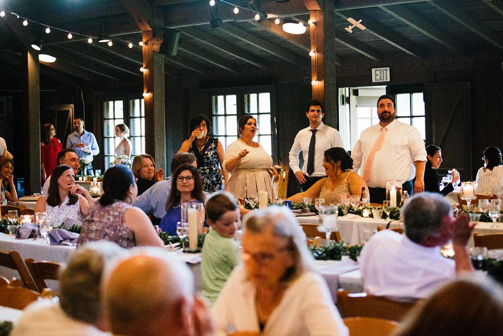 happy-days-lodge-wedding-photography-cuyahoga-valley-national-park-cvnp-cleveland-wedding-photographers-peninsula-ohio-146.jpg