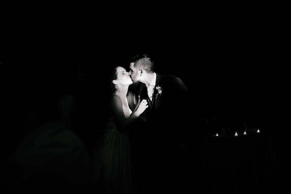 happy-days-lodge-wedding-photography-cuyahoga-valley-national-park-cvnp-cleveland-wedding-photographers-peninsula-ohio-149.jpg