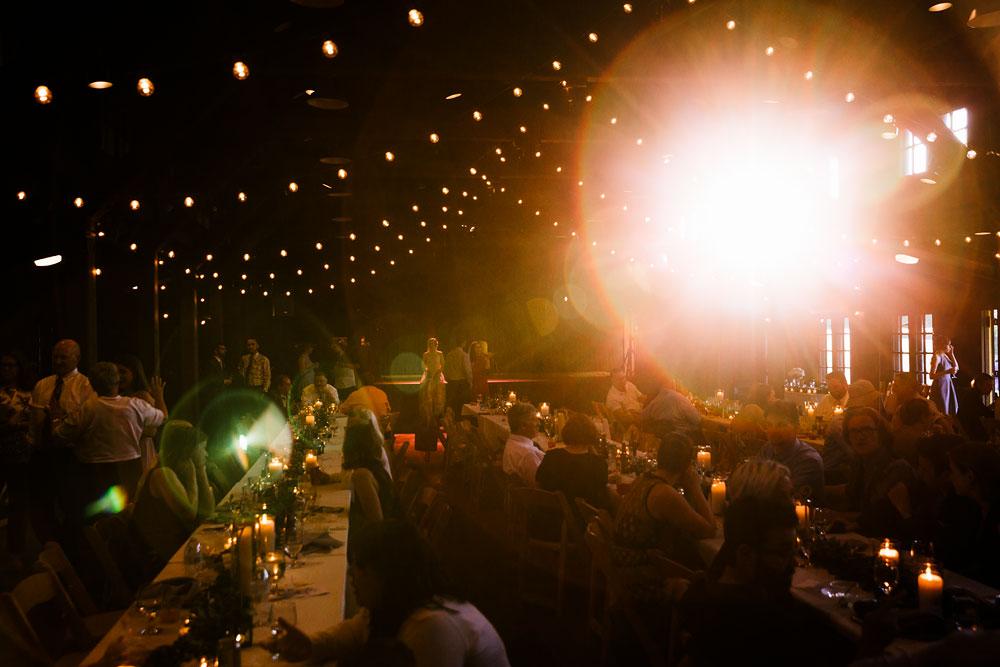 happy-days-lodge-wedding-photography-cuyahoga-valley-national-park-cvnp-cleveland-wedding-photographers-peninsula-ohio-150.jpg