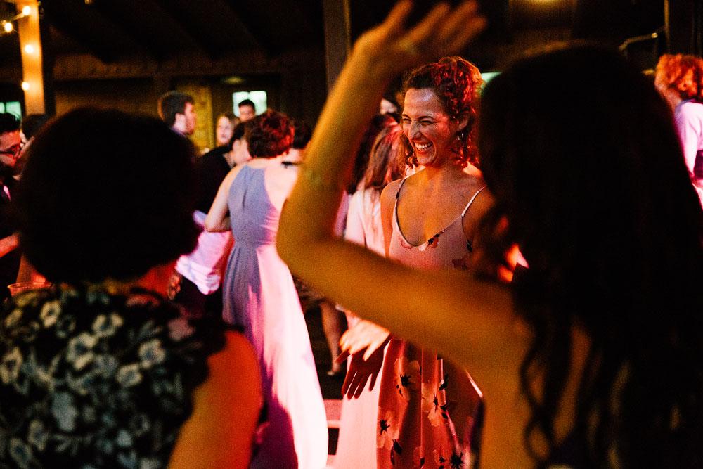 happy-days-lodge-wedding-photography-cuyahoga-valley-national-park-cvnp-cleveland-wedding-photographers-peninsula-ohio-155.jpg