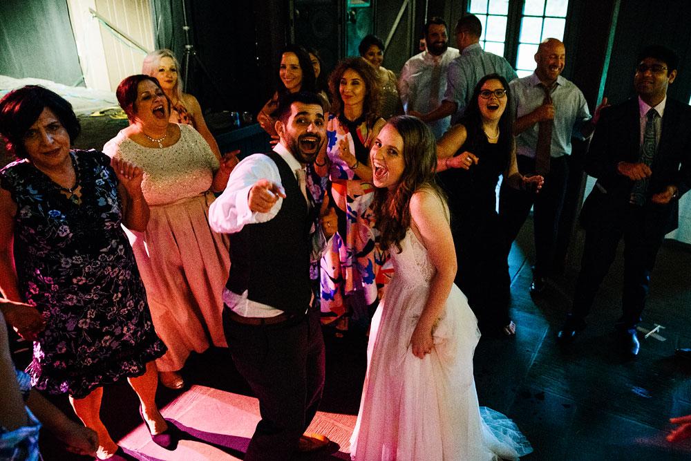 happy-days-lodge-wedding-photography-cuyahoga-valley-national-park-cvnp-cleveland-wedding-photographers-peninsula-ohio-158.jpg