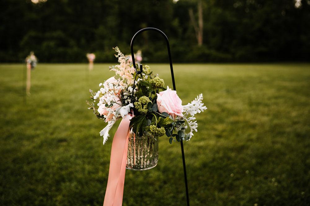 happy-days-lodge-wedding-photography-cuyahoga-valley-national-park-cvnp-cleveland-wedding-photographers-peninsula-ohio-160.jpg