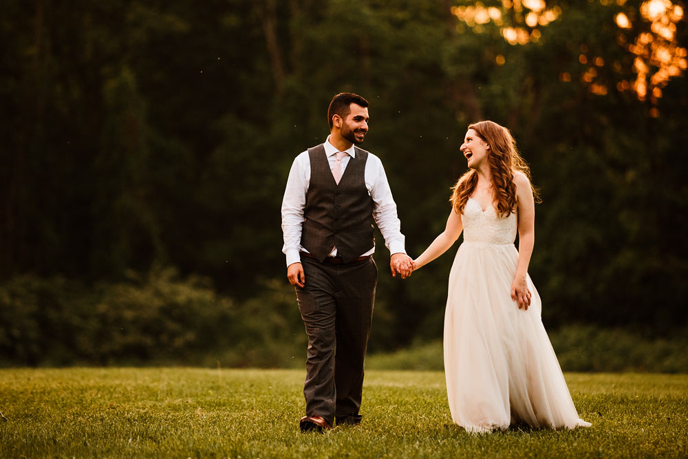 happy-days-lodge-wedding-photography-cuyahoga-valley-national-park-cvnp-cleveland-wedding-photographers-peninsula-ohio-162.jpg