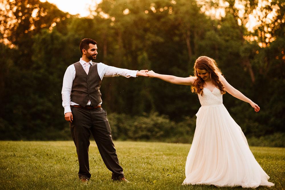 happy-days-lodge-wedding-photography-cuyahoga-valley-national-park-cvnp-cleveland-wedding-photographers-peninsula-ohio-163.jpg