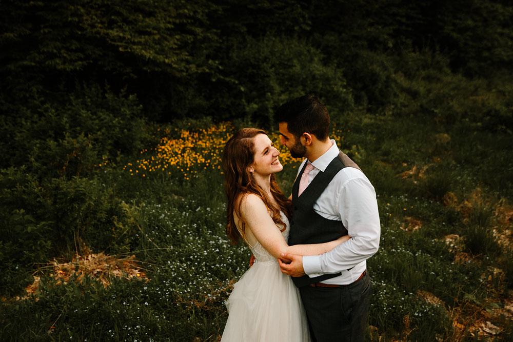 happy-days-lodge-wedding-photography-cuyahoga-valley-national-park-cvnp-cleveland-wedding-photographers-peninsula-ohio-164.jpg