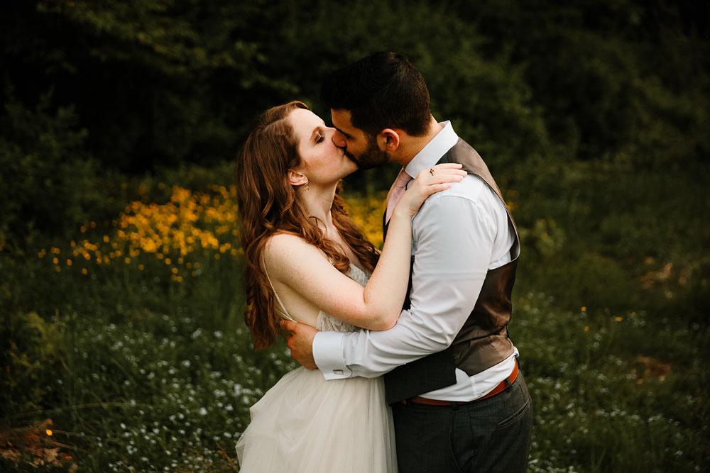 happy-days-lodge-wedding-photography-cuyahoga-valley-national-park-cvnp-cleveland-wedding-photographers-peninsula-ohio-165.jpg