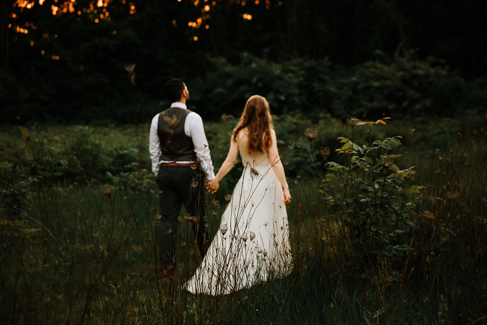 happy-days-lodge-wedding-photography-cuyahoga-valley-national-park-cvnp-cleveland-wedding-photographers-peninsula-ohio-166.jpg