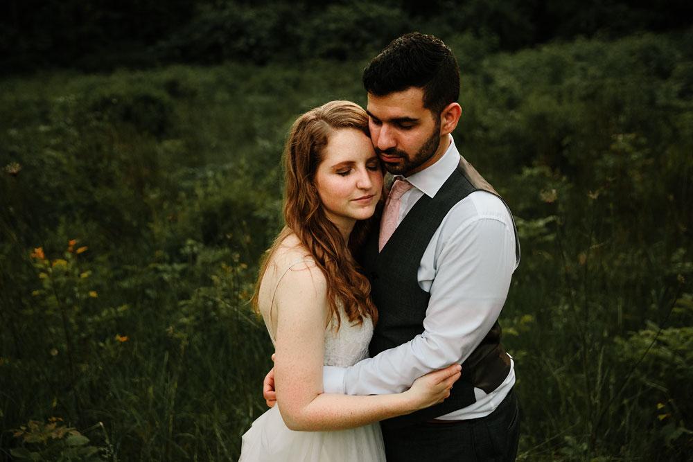 happy-days-lodge-wedding-photography-cuyahoga-valley-national-park-cvnp-cleveland-wedding-photographers-peninsula-ohio-167.jpg
