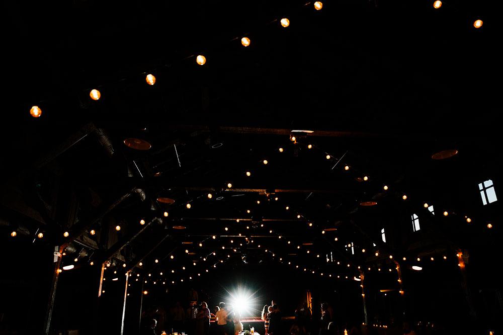 happy-days-lodge-wedding-photography-cuyahoga-valley-national-park-cvnp-cleveland-wedding-photographers-peninsula-ohio-171.jpg