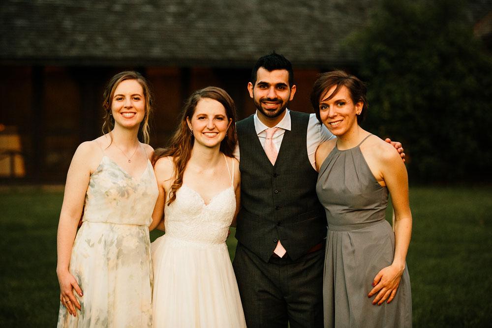 happy-days-lodge-wedding-photography-cuyahoga-valley-national-park-cvnp-cleveland-wedding-photographers-peninsula-ohio-170.jpg