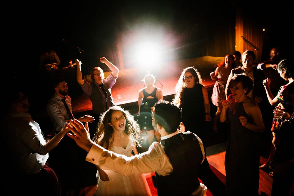 happy-days-lodge-wedding-photography-cuyahoga-valley-national-park-cvnp-cleveland-wedding-photographers-peninsula-ohio-172.jpg