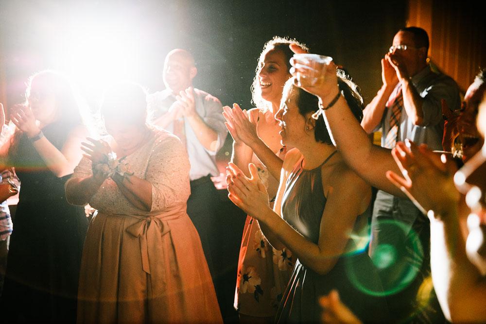 happy-days-lodge-wedding-photography-cuyahoga-valley-national-park-cvnp-cleveland-wedding-photographers-peninsula-ohio-175.jpg