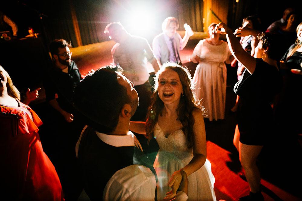 happy-days-lodge-wedding-photography-cuyahoga-valley-national-park-cvnp-cleveland-wedding-photographers-peninsula-ohio-178.jpg