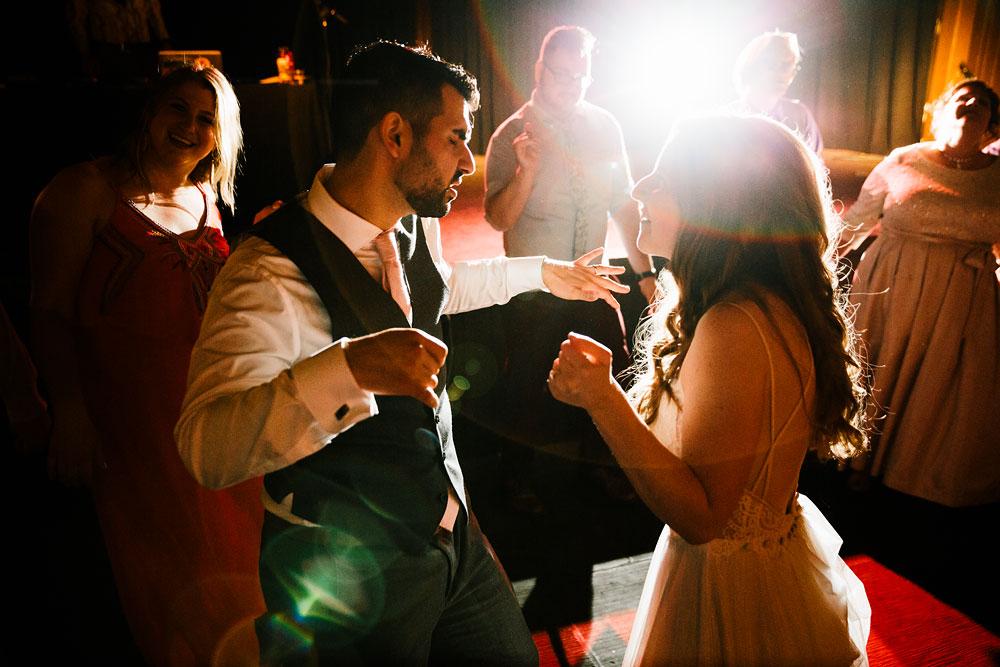 happy-days-lodge-wedding-photography-cuyahoga-valley-national-park-cvnp-cleveland-wedding-photographers-peninsula-ohio-179.jpg