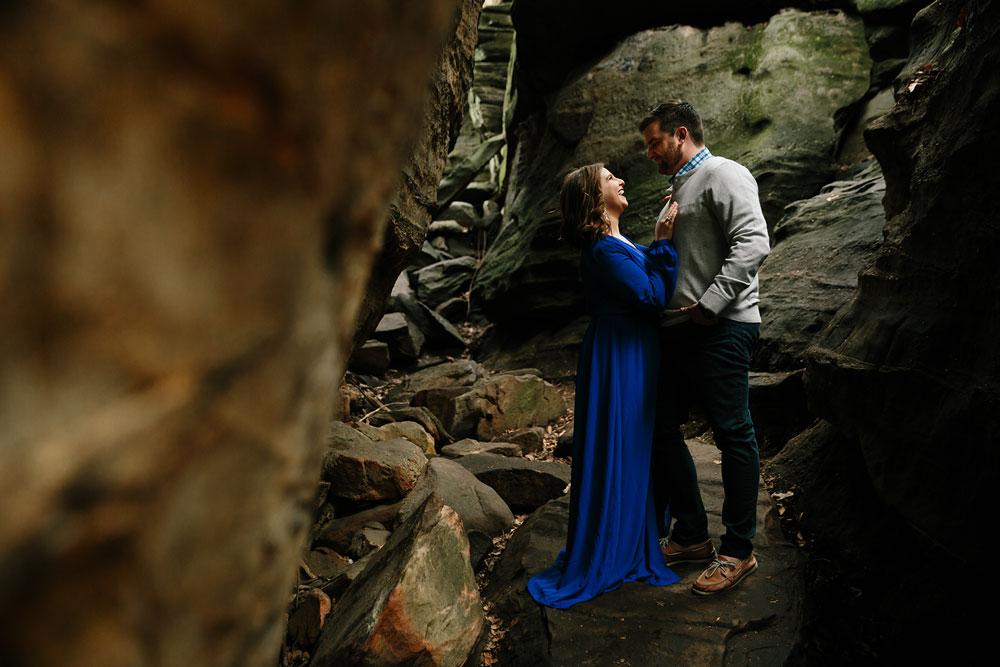 cuyahoga-valley-national-park-engagement-photography-bluebells-wildflowers-ledges-cleveland-wedding-photographers-27.jpg