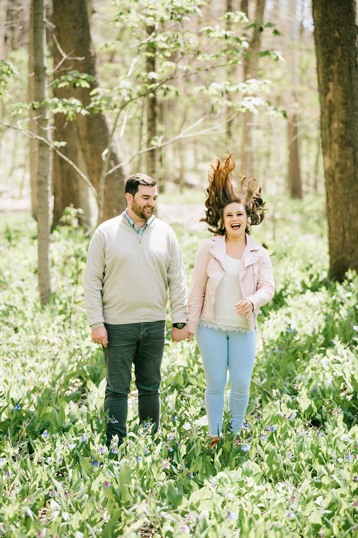 cuyahoga-valley-national-park-engagement-photography-bluebells-wildflowers-ledges-cleveland-wedding-photographers-3.jpg