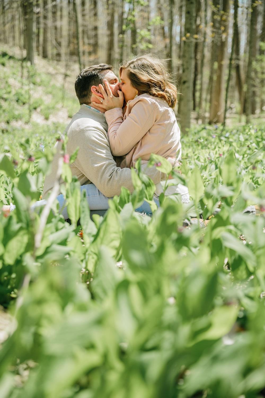 cuyahoga-valley-national-park-engagement-photography-bluebells-wildflowers-ledges-cleveland-wedding-photographers-4.jpg