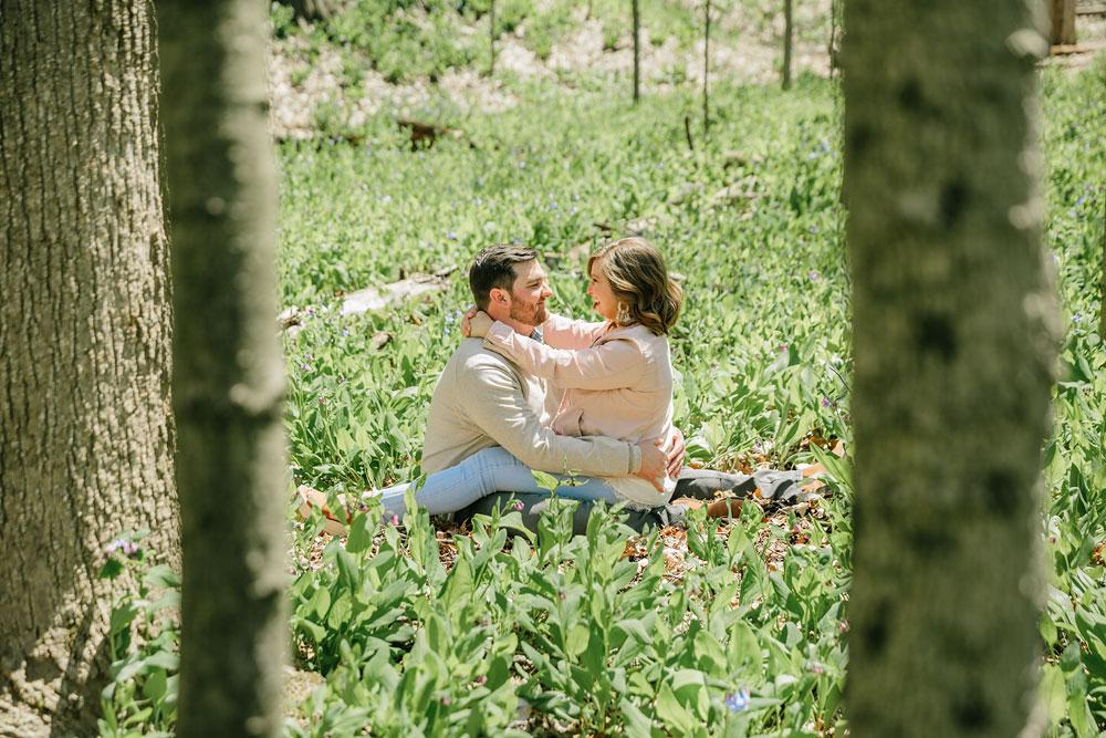 cuyahoga-valley-national-park-engagement-photography-bluebells-wildflowers-ledges-cleveland-wedding-photographers-5.jpg