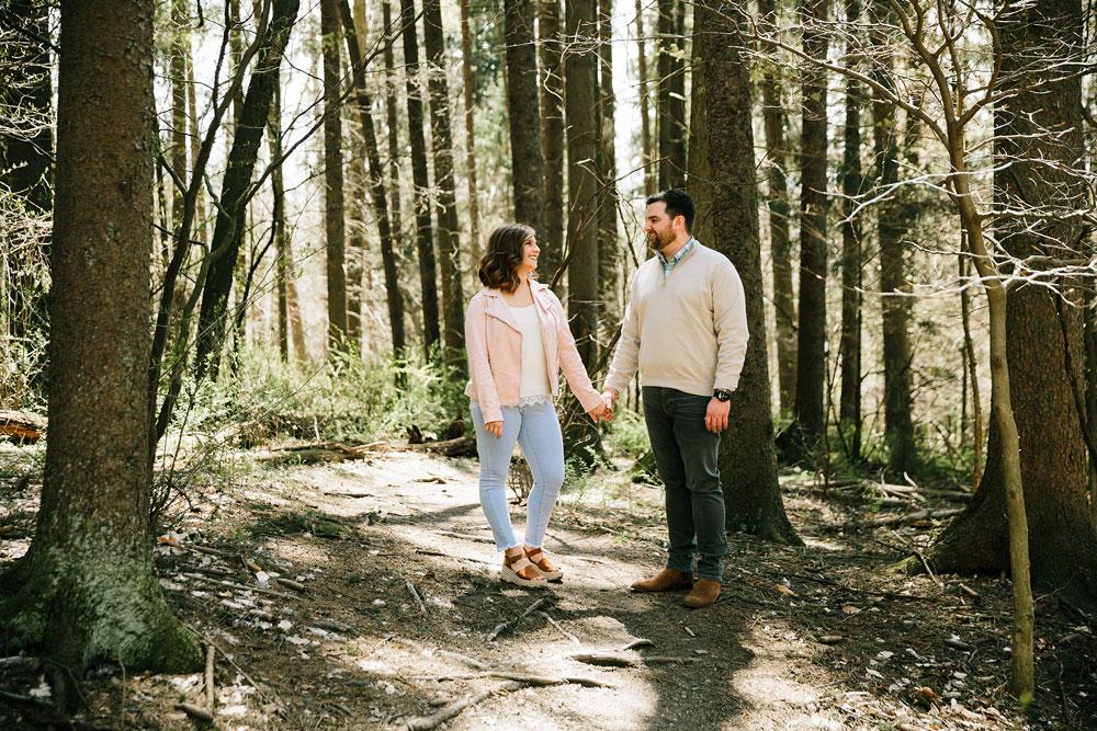 cuyahoga-valley-national-park-engagement-photography-bluebells-wildflowers-ledges-cleveland-wedding-photographers-9.jpg