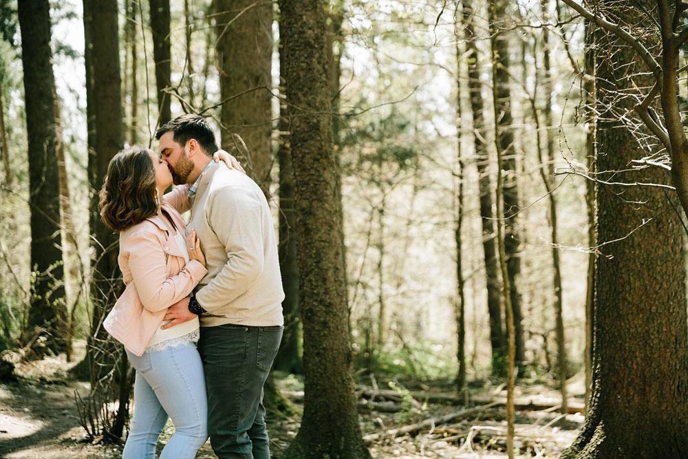 cuyahoga-valley-national-park-engagement-photography-bluebells-wildflowers-ledges-cleveland-wedding-photographers-11.jpg