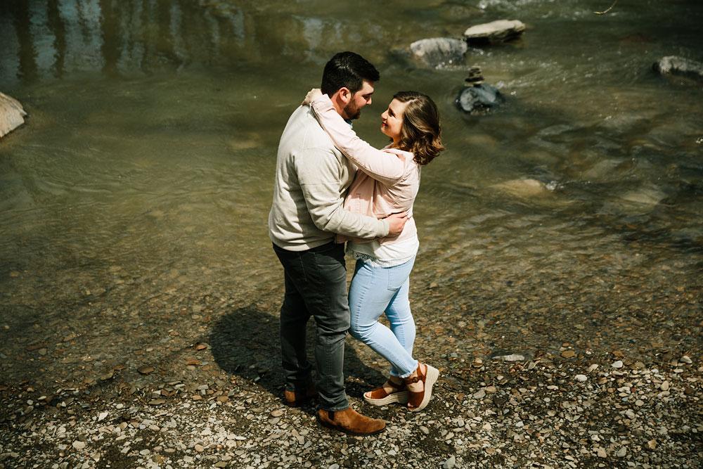 cuyahoga-valley-national-park-engagement-photography-bluebells-wildflowers-ledges-cleveland-wedding-photographers-13.jpg