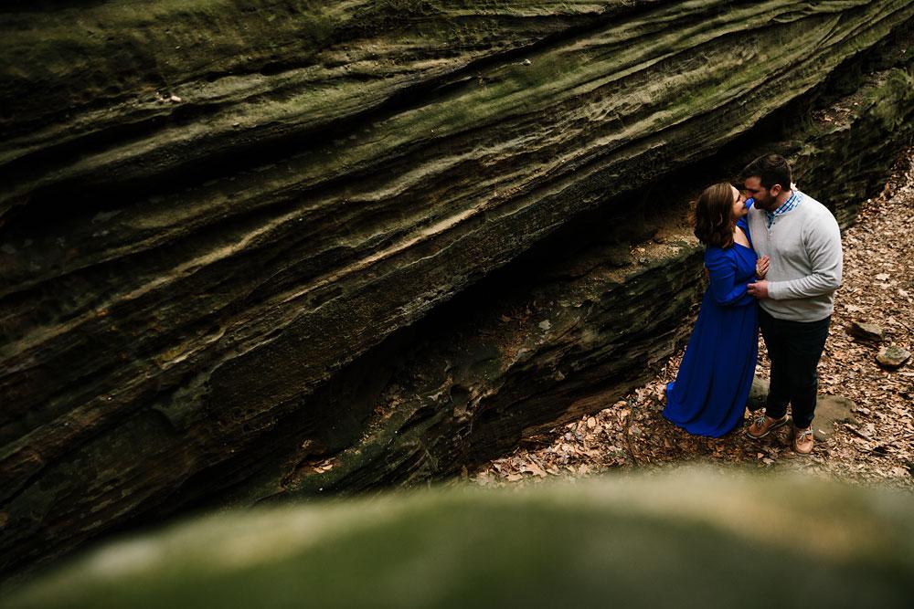 cuyahoga-valley-national-park-engagement-photography-bluebells-wildflowers-ledges-cleveland-wedding-photographers-15.jpg