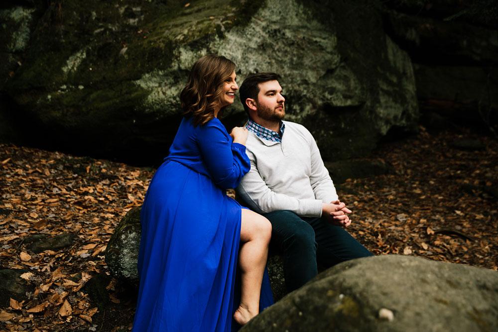 cuyahoga-valley-national-park-engagement-photography-bluebells-wildflowers-ledges-cleveland-wedding-photographers-18.jpg