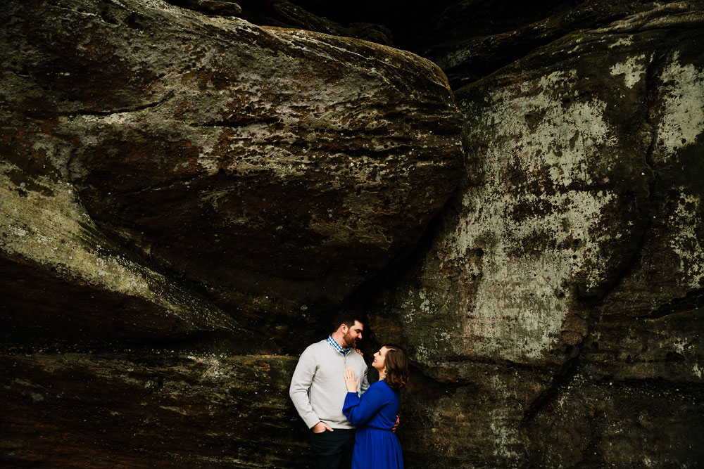 cuyahoga-valley-national-park-engagement-photography-bluebells-wildflowers-ledges-cleveland-wedding-photographers-17.jpg