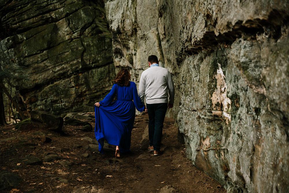cuyahoga-valley-national-park-engagement-photography-bluebells-wildflowers-ledges-cleveland-wedding-photographers-21.jpg