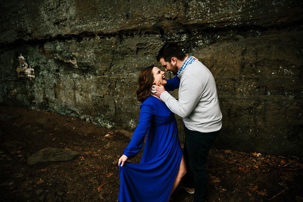 cuyahoga-valley-national-park-engagement-photography-bluebells-wildflowers-ledges-cleveland-wedding-photographers-23.jpg