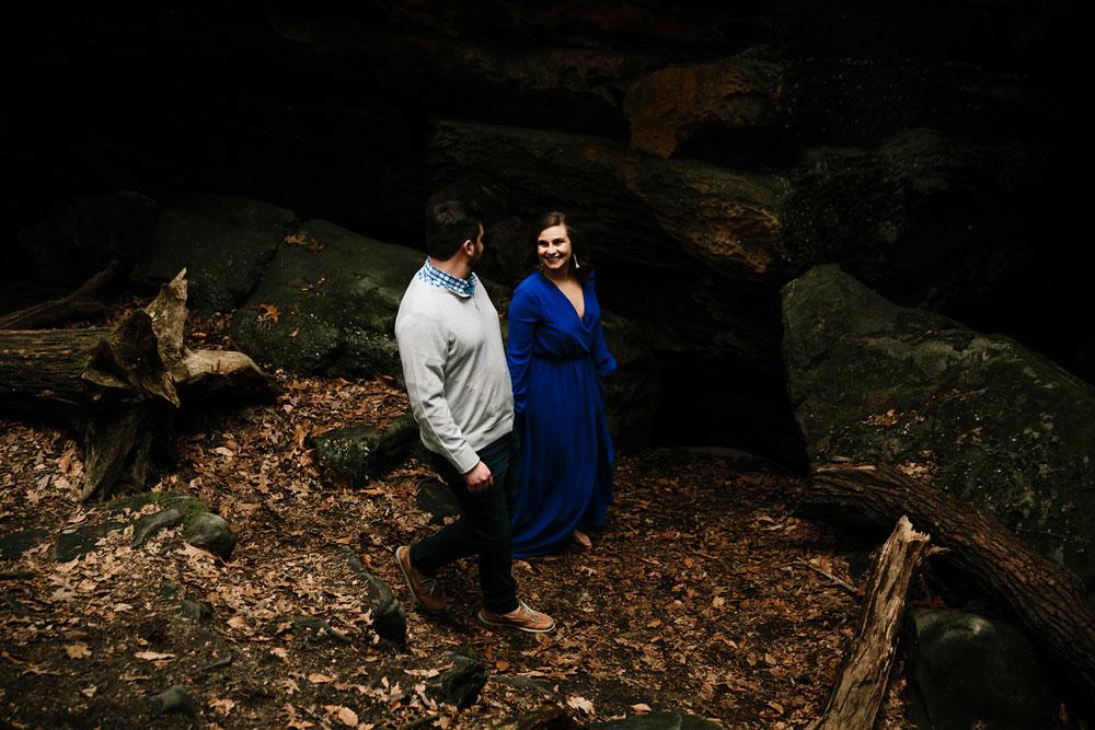 cuyahoga-valley-national-park-engagement-photography-bluebells-wildflowers-ledges-cleveland-wedding-photographers-25.jpg
