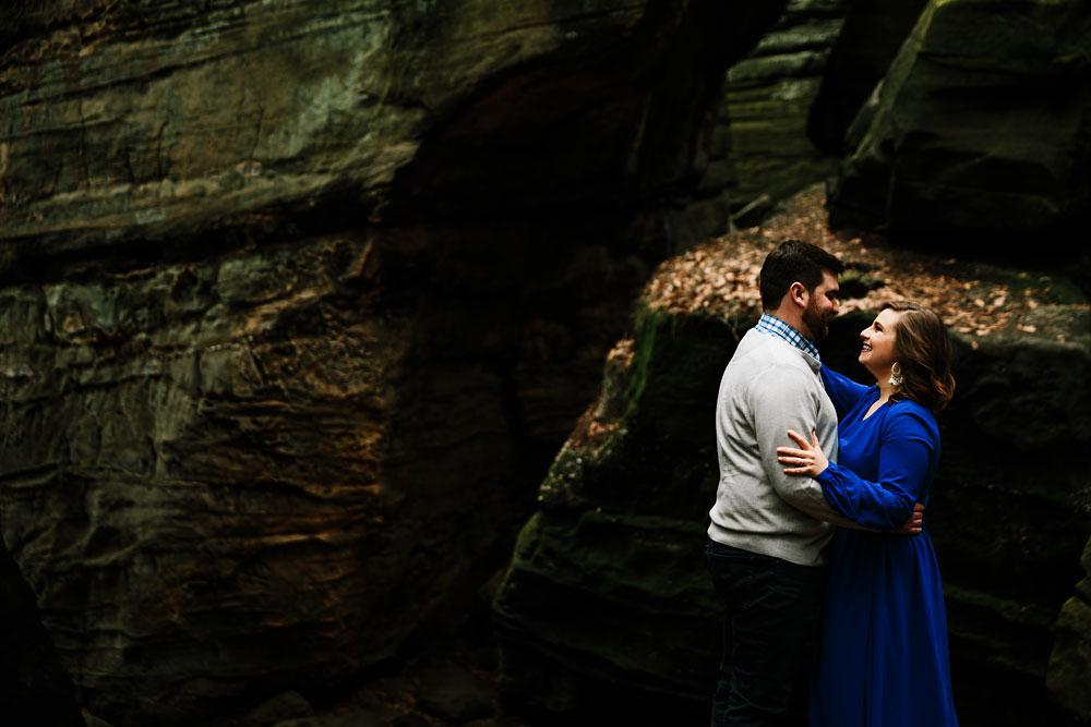 cuyahoga-valley-national-park-engagement-photography-bluebells-wildflowers-ledges-cleveland-wedding-photographers-26.jpg