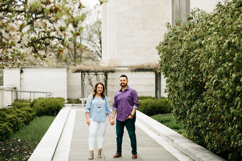 cleveland-museum-of-art-university-circle-engagement-session-cleveland-wedding-photographers-25.jpg