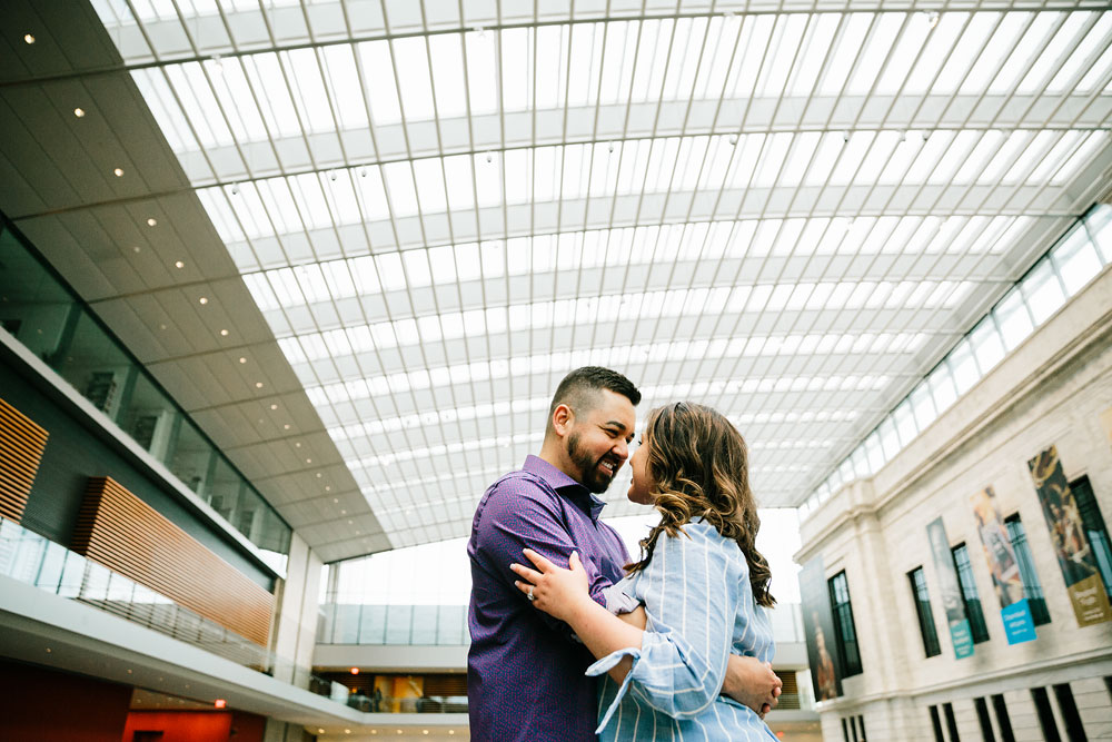 cleveland-museum-of-art-university-circle-engagement-session-cleveland-wedding-photographers-27.jpg