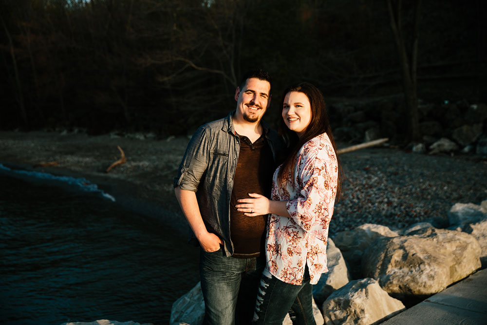 edgewater-beach-engagement-session-wendy-park-cleveland-wedding-photographers-17.jpg