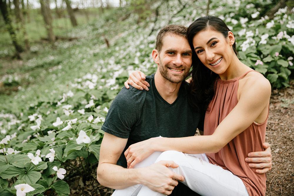 medina-ohio-hubbard-valley-park-engagement-photography-cleveland-wedding-photographers-4.jpg